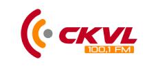 CKVL.fm
