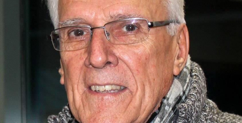 Jean-Claude Duclos