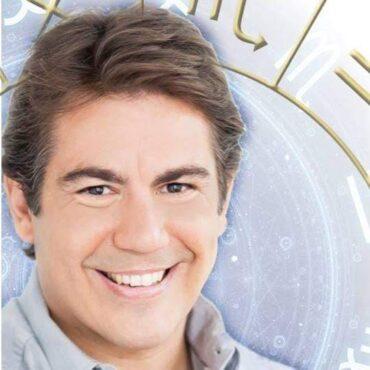 Votre horoscope avec Alexandre Aubry