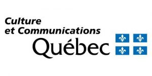 quebec-communication-sponsor
